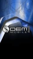 OEM Mobile M1