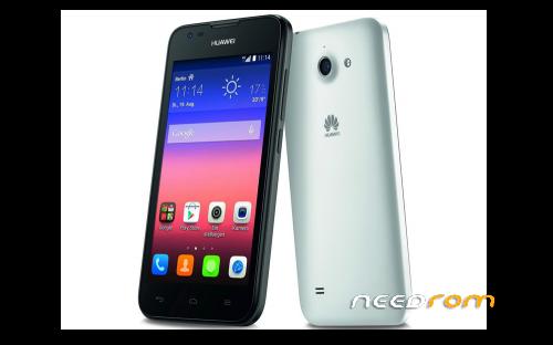 Huawei e1750c dead
