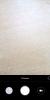 MIUI8_beta - Image 9