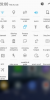 Samsung Evolution L500 - Image 3