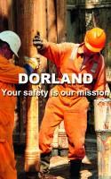 DORLAND  XPad_01