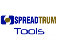 Spreadtrum Tools