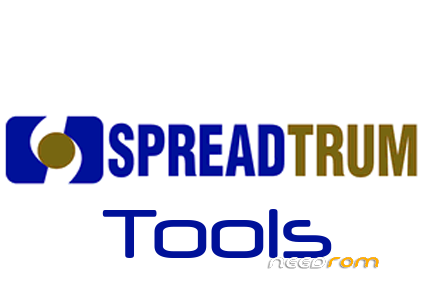 ROM Spreadtrum Tools | [Official]-[Updated] add the 04/19/2019 on