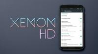 Moto G4/G4 Plus XenonHD