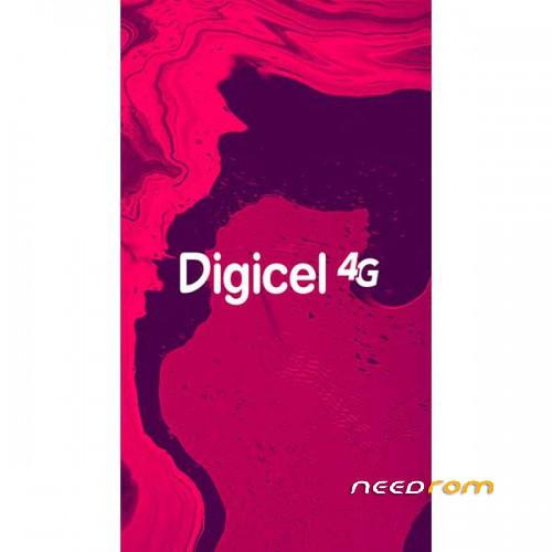 GOMOBILE GO401 SC7731 DIGICEL « Needrom – Mobile