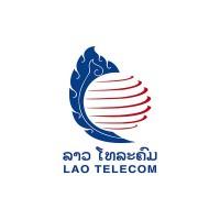 LAO Telecom US110