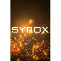SYROX SYX-T101