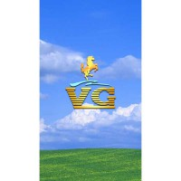 VG V686