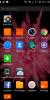 X OS Chameleon v2.0.0 for CUBOT NOTE S (DL2016) PORTED BY-gteck dev- - Image 3