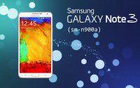 N900A UCUEOC1_ATTEOC1_ATT_USA_v5.0_Repair_Firmware