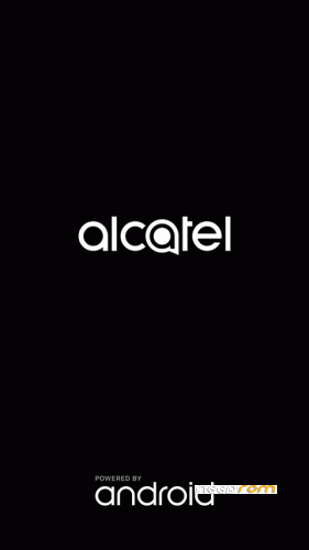 ROM ALCATEL 4047D | [Official] add the 03/27/2017 on Needrom