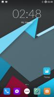 CyanogenMod V13