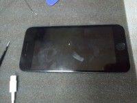 Iphone 6S MTK 6571