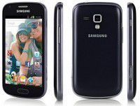S7560XXAME9_OXXAME9_v4.0.4_Repair_Firmware