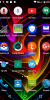 Blu Life Max GPLUS F51 Port - Image 7