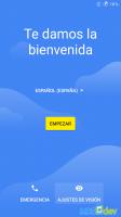 Super RR Nougat OTA MDSdev™ v1.0 [Dev]