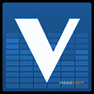 ROM VIPER FOR NOUGAT | [Official] add the 03/11/2017 on Needrom