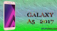 Rom portaX for galaxy A5 2017 SM-A520F