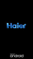 Haier G61