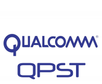 QPST.2.7.460