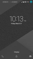 Nexus UI