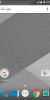 Nexus UI - Image 1