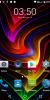 Blu Life Max GPLUS F51 Port - Image 1