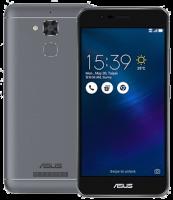 Unlock bootloader Asus Zenfone 3 ultra