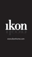 IKON IK-547