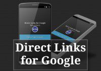Direct Links For Drive and Doc's