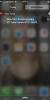 Lenovo A536 iOS 9.1 ROM - Image 3