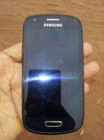 S3 mini I8190L