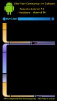 vkworld T6 – Bootanimation