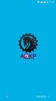 AOKP FOR COOLPAD NOTE 3 LITE