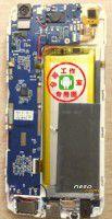 phone 6S mt6571 h339-71mb v3.3