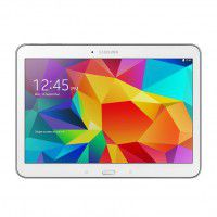 Firmware for Samsung SM-T530 XXU1AOA1_DBT1AOA1_v4.4.2_Repair_Firmware