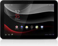 Lenovo Vodafone Smart Tab III