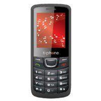 Ti-Phone T11i