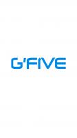 GFIVE Gpower 5