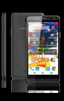 MLS iQTalk Color 4G Official