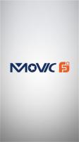 Movic W3