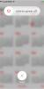 Lenovo A536 iOS 9.1 ROM - Image 8