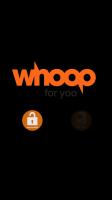 WHOOP SMART-5L