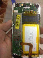 iphone 6-6s fake MT6571