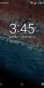 Chroma Rom for HTC Desire 620G - Image 1