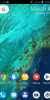 aosp - pixel for A526 - Image 5