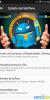 Super RR Nougat OTA MDSdev™ v1.0 [Dev] - Image 8