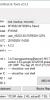 PHONE I7 MT6582 ROM NEEDED - Image 1