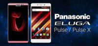 Panasonic Eluga Pulse X Stock Rom