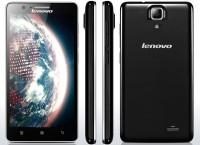 Lenovo A536  A536_S186_150813_ROW